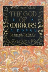 The God of Mirrors