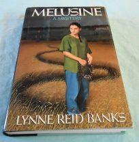 Melusine: A Mystery