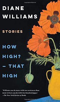 How High?—That High