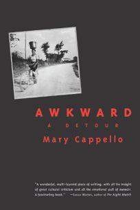 Awkward: A Detour