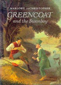 Greencoat and Swanboy