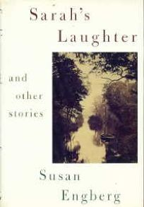 Sarahs Laughter and Other Stories