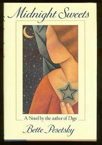 Midnight Sweets