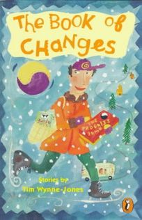 The Book of Changes