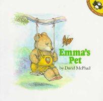 Emmas Pet