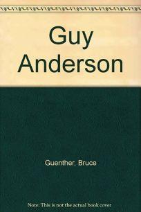 Guy Anderson