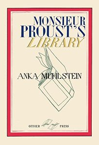 Monsieur Prousts Library