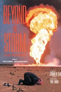 Beyond the Storm: A Gulf Crisis Reader