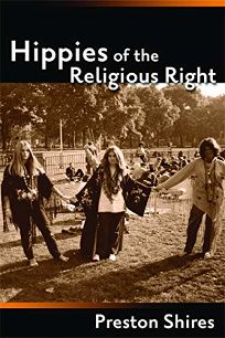 Hippies of the Religious Right: From the Counterculture of Jerry Garcia to the Subculture of Jerry Falwell