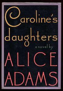 Carolines Daughters