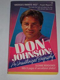 Don Johnson Spice Mi