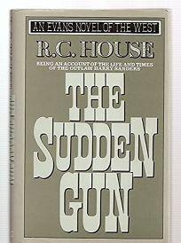 Sudden Gun