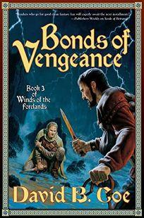 Bonds of Vengeance