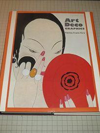 Art Deco Graphics
