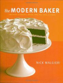The Modern Baker: Time-Saving Techniques for Breads