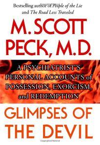 GLIMPSES OF THE DEVIL