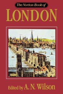 The Norton Book of London