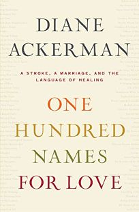 One Hundred Names for Love: A Stroke