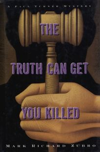 The Truth Can Get You Killed