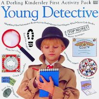 Young Detective