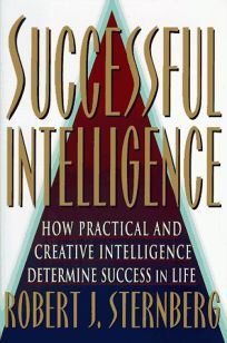 "what determines human intelligence psychology essay Human intelligence, mental quality that consists of the abilities to learn from   field of intelligence derives from their attempts to determine exactly what  intelligence is  in her 1997 paper ""you can't take it with you: why ability  assessments."