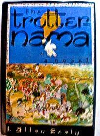 Trotter-Nama