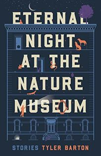 Eternal Night at the Nature Museum
