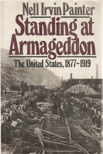 Standing at Armageddon: The United States