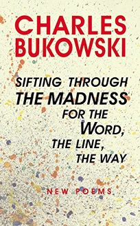 Sifting Through the Madness for the Word