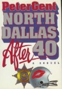 North Dallas After 40