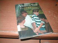 Adams War