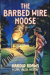 Barb Wire Noos