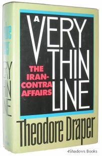 Very Thin Line