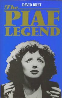 The Piaf Legend
