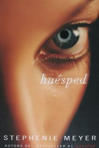 Huesped = The Host