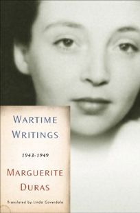 Wartime Writings