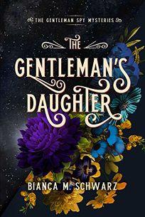 Gentleman's Daughter