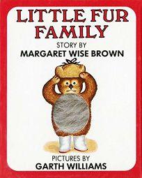 Little Fur Family Fur Edition