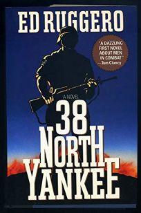 Thirty-Eight North Yankee