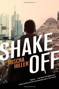 Shake Off