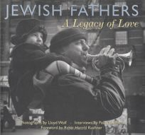 JEWISH FATHERS: A Legacy of Love