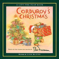 Corduroys Christmas