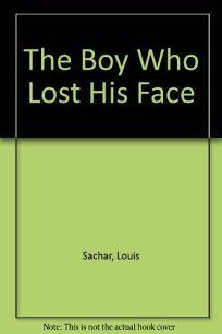 The Boy Who Had No Face