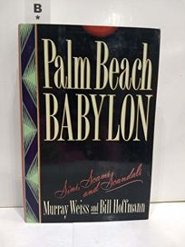 Palm Beach Babylon: Sins
