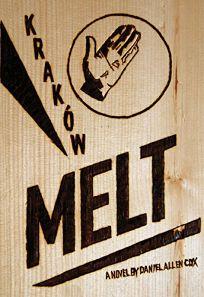 Kraków Melt