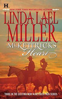 McKettricks Heart