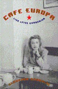 essays on the fall of communism