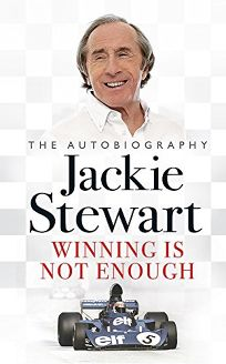 Winning Is Not Enough [With DVD]