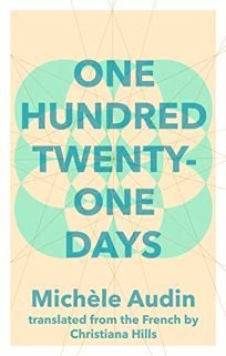 One Hundred Twenty-One Days