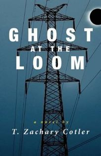 Ghost at the Loom: A Novel